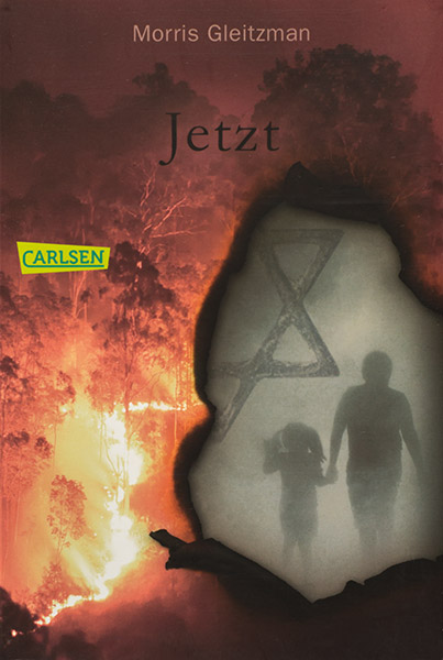 Now Germany 2012 cover