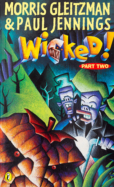Wicked_2of6_AUS_1997